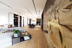 The-Coconut-Home-interio-design-Milano