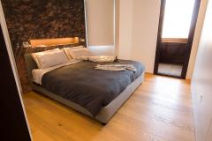 camera-da-letto-contemporanea-piustudi-milano-vicenza-1-3