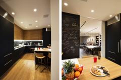 progetto-di-cucina-nera-piustudi-arclinea-milano-vicenza