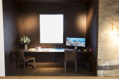 studio-privato-in-corten-interior-design-piustudi